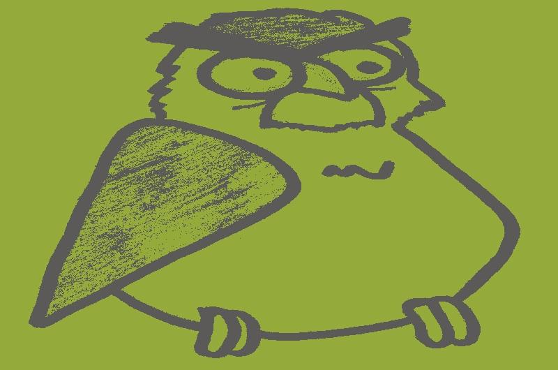 anacleto verde